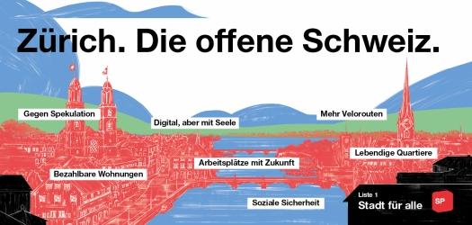 SP_StadtZH_F12
